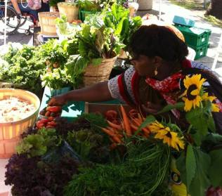 Asli Market